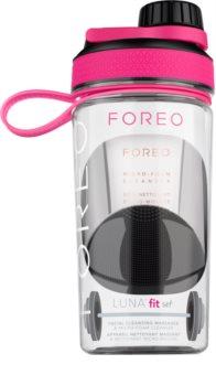 FOREO Luna™ Fit Set confezione regalo Midnight (per una pulizia perfetta della pelle)