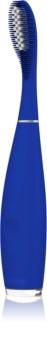 FOREO Issa™ 2 Schallzahnbürste aus Silikon
