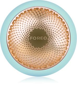 FOREO UFO™ 2 urządzenie soniczne przyspieszające działanie maseczki