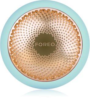 FOREO UFO™ urządzenie soniczne przyspieszające działanie maseczki