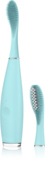 FOREO Issa™ 2 Sensitive силиконова звукова четка за зъби за чувствителни венци