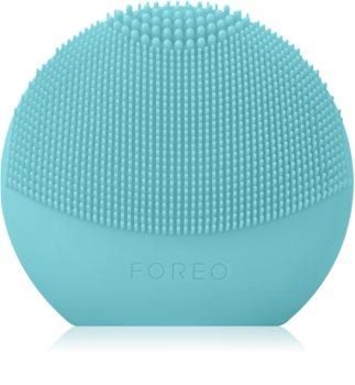 FOREO Luna™ Fofo spazzolino intelligente per tutti i tipi di pelle