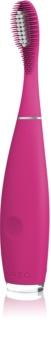 FOREO Issa™ 2 Mini brosse à dents sonique en silicone