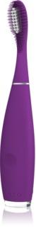 FOREO Issa™ 2 Mini силиконовая ультразвуковая зубная щетка