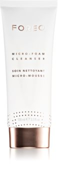 FOREO Micro-Foam Cleanser pjenasta krema za čišćenje