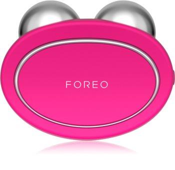 FOREO Bear™ modelujące urządzenie do twarzy