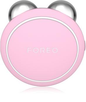 FOREO Bear™ Mini dispozitiv de tonifiere facial mini