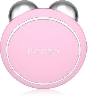 FOREO Bear™ Mini tónující obličejový přístroj mini