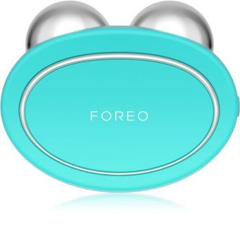 FOREO Bear™ dispozitiv de tonifiere facial