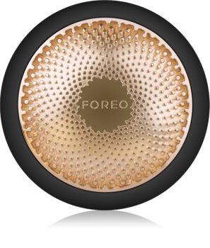 FOREO UFO™ 2 aparelho sónico para acelerar os efeitos de máscara facial