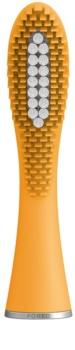 FOREO Issa™ Mini Hybrid náhradné hlavice pre revolučnú sonickú zubnú kefku