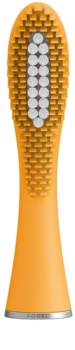 FOREO Issa™ Mini Hybrid wymienna główka szczoteczki