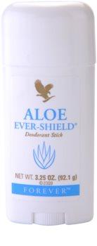 Forever Living Body desodorizante em stick com aloe vera