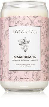 FraLab Botanica Maggiorana świeczka zapachowa