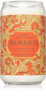 FraLab Damasco Tesoro del Sultano duftlys