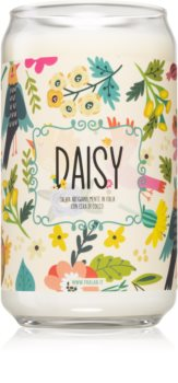 FraLab Daisy Luce lumânare parfumată