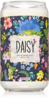 FraLab Daisy Primavera bougie parfumée