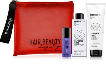 Framesi Morphosis Ultimate Care dárková sada (pro všechny typy vlasů)