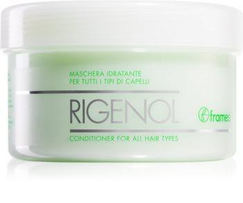 Framesi Rigenol kondicionér pro všechny typy vlasů