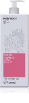 Framesi Morphosis Color Protect kondicionér pro ochranu barvy