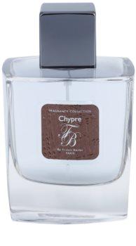 Franck Boclet Chypre parfumovaná voda pre mužov