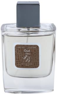 Franck Boclet Oud Eau de Parfum for Men