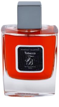 Franck Boclet Tabacco Eau de Parfum per uomo