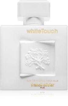 Franck Olivier White Touch parfumska voda za ženske