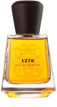 Frapin 1270 eau de parfum unisex
