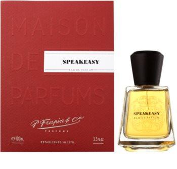 Frapin Speakeasy parfumovaná voda unisex
