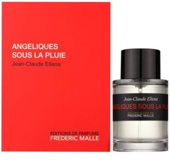 Frederic Malle Angeliques Sous La Pluie eau de parfum unisex 100 ml