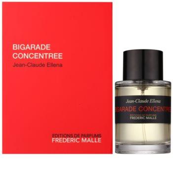 Frederic Malle Bigarade Concentree toaletní voda unisex 100 ml