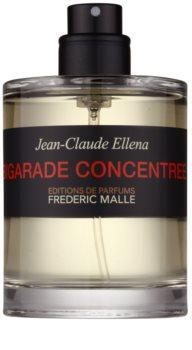 Frederic Malle Bigarade Concentree eau de toilette Testeur mixte 100 ml