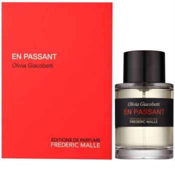 Frederic Malle En Passant parfumovaná voda pre ženy 100 ml