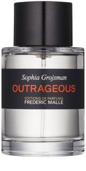 Frederic Malle Outrageous eau de toilette unisex