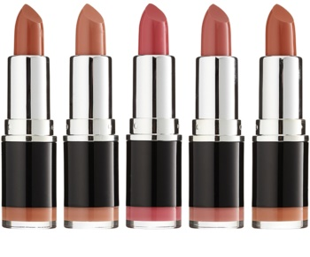 Freedom Bare Collection lote cosmético I.