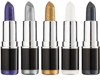 Freedom Far Away Collection Cosmetic Set I. for Women
