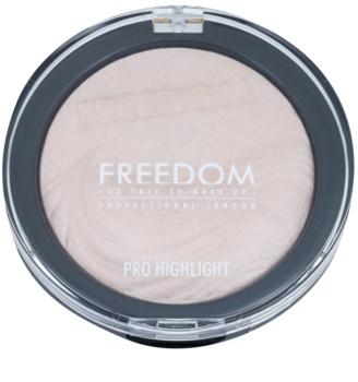 Freedom Pro Highlight iluminador
