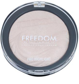 Freedom Pro Highlight λαμπρυντικό