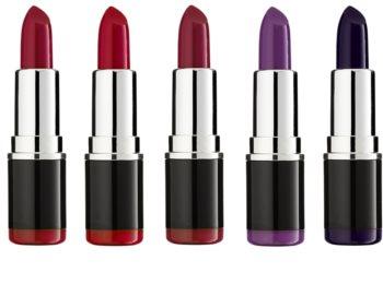 Freedom Noir Mattes Collection set cosmetice pentru femei