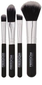 Freedom ProArtist kit di mini pennelli