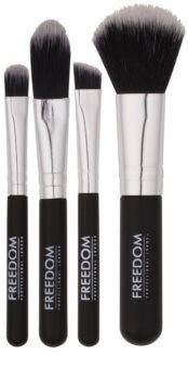 Freedom ProArtist set de mini-pensule