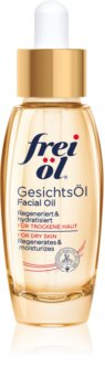 frei öl Hydrolipid ulje za lice za obnavljanje kožne barijere