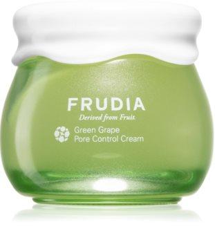 Frudia Green Grape hydratační gel krém pro stažení pórů