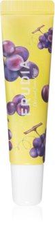Frudia Honey Grape hydratační maska na rty