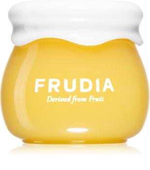 Frudia Citrus crema illuminante con vitamina C