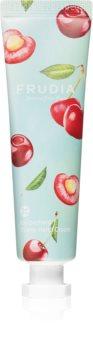 Frudia My Orchard Cherry Creme hidratante para mãos