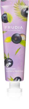 Frudia My Orchard Acai Berry feuchtigkeitsspendende Creme für die Hände