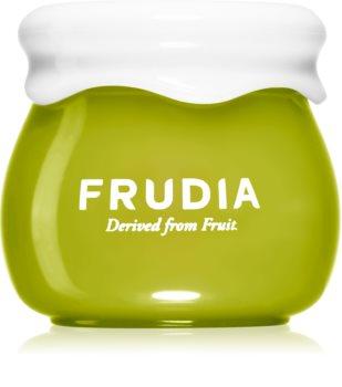 Frudia Avocado crema rigenerante e lenitiva per pelli sensibili