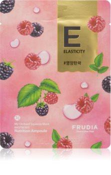 Frudia My Orchard Raspberry antioxidační plátýnková maska